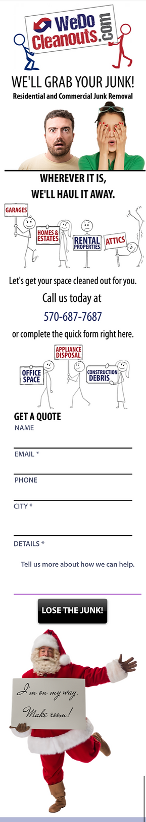 MOBILE LANDING PAGE.png