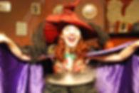 1 witch 800.jpg