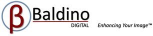 Logo with tag BLACK.png
