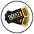 Color Ticket Icon.png