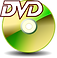 Marra DVD