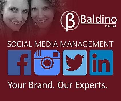 Social Media Management Block.jpg