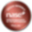NASE-Member-Badge-Red.png