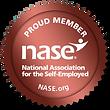 NASE-Member-Badge-Red.png