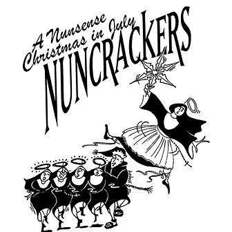 nuncrackers_bw.jpg