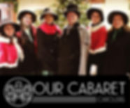 Homepage Tile Carolers.jpg