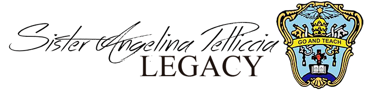 Legacy Logo with Seal 1000.png