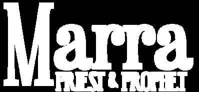Marra Logo WEB.png