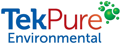 TekPure_Logo_Color-page-001_edited.png