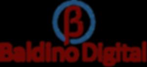 BD Logo landscape 500.png
