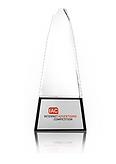 IAC trophy.png