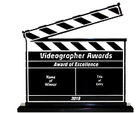 videographer trophy.png
