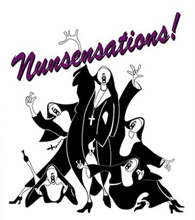 Nunsensaions logo.png