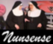 Homepage Tile Nunsense.jpg