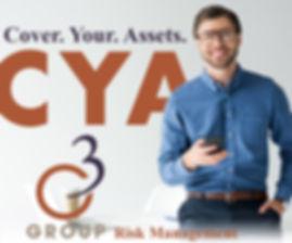 CYA.jpg