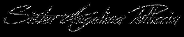 Legacy Fund Logo.png