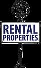 WDC rentals.png