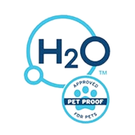 Copy of H2OLogo_PET_PROOF_H2OCombined_th
