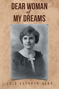 Woman of my Dreams Cover2.jpg