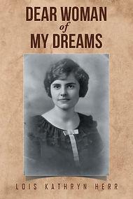 Woman of my Dreams Cover2.jpg