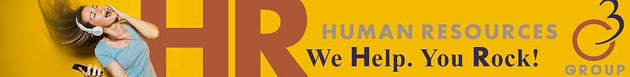 HR Banner.jpg
