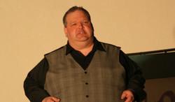 Rob Misko