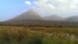Skye mountains.jpg