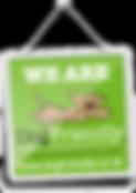Dog friendly logo.png