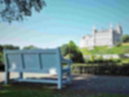 Dunrobin-castle.JPG