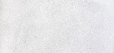 Grey white shutterstock.jpg