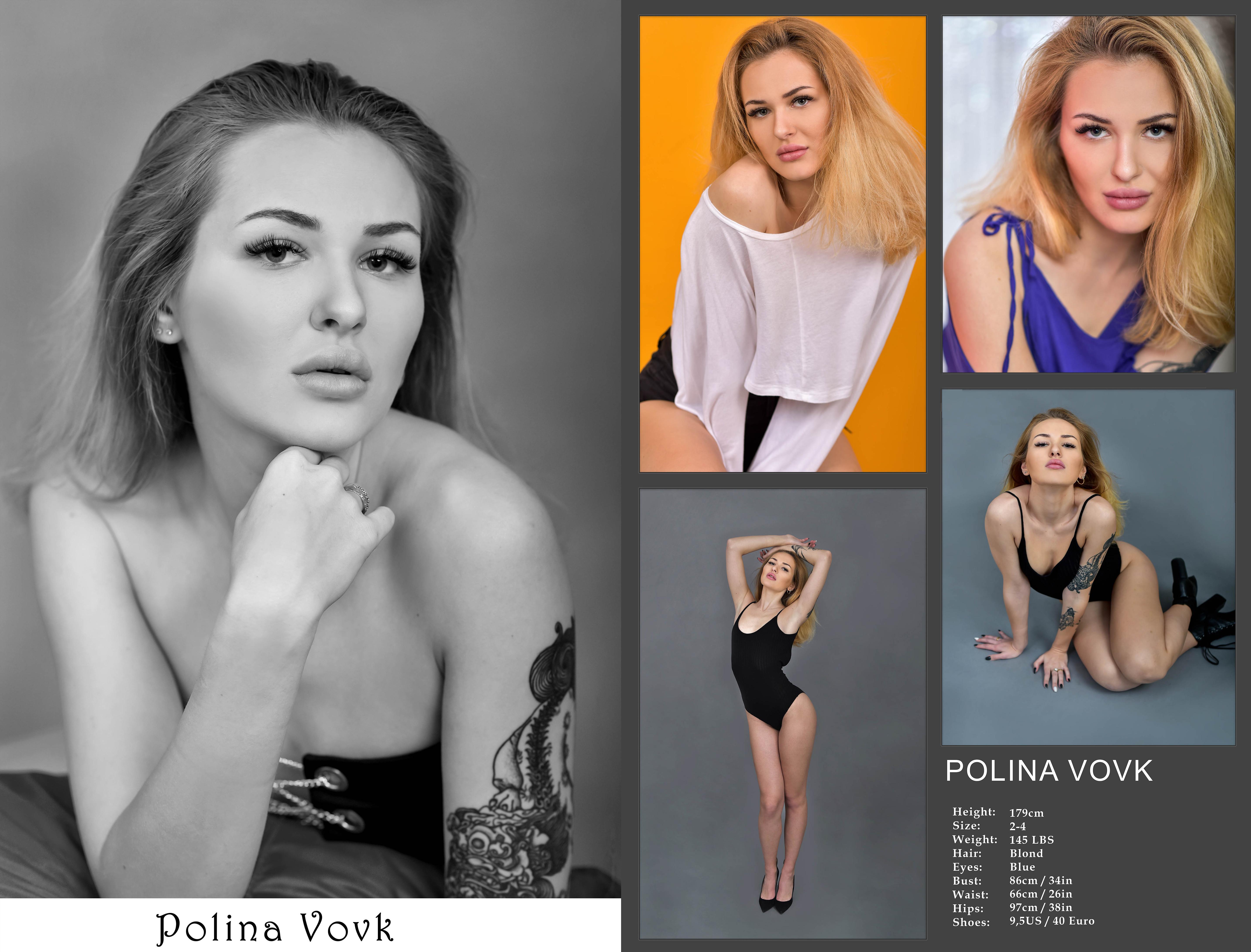 Acting, Models Headshot & Portfolio