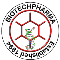 BioTechPharma-LOGO.png