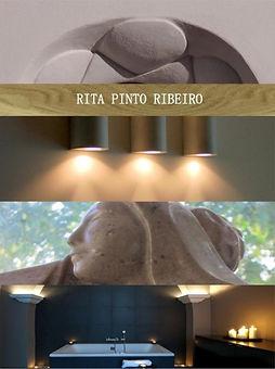 Rita Pinto Ribeiro