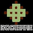 logo_doc_image_medium_vector.png