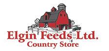 Elgin Feeds Ltd.