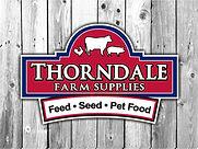 Thorndale Farm Supplies