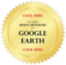 Website gold seal for google earth.jpg