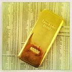 1-kg-gold-bar-on-newspaper-DR000503.jpg