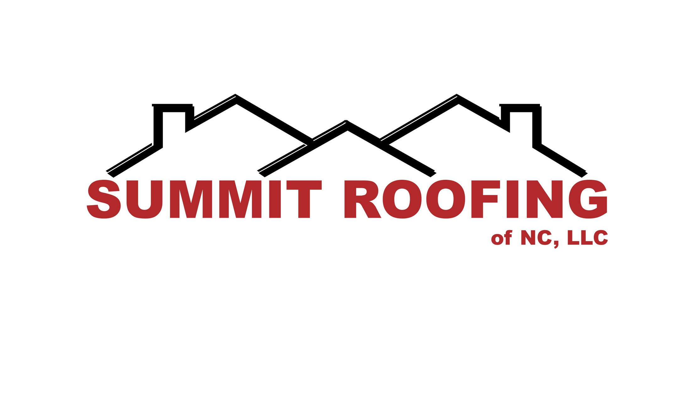 Llc In Nc >> Roofing Contractor In Raleigh Raleigh Summit Roofing Of Nc Llc