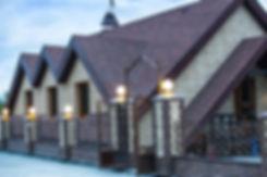 Roof Cottage.jpg