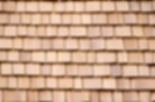 Cedar Shake Roof.jpg