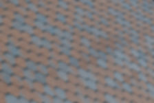 architectural shingle 2.jpg