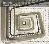 recto signature Spiritus RGPion.jpg