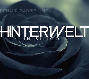 Hinterwelt in silico-Renaud Gabriel Pion-ref TRAUMA060