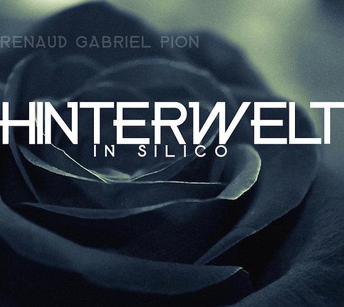 Hinterwelt in silico /cd