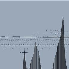 Image 4 metal winds.jpg