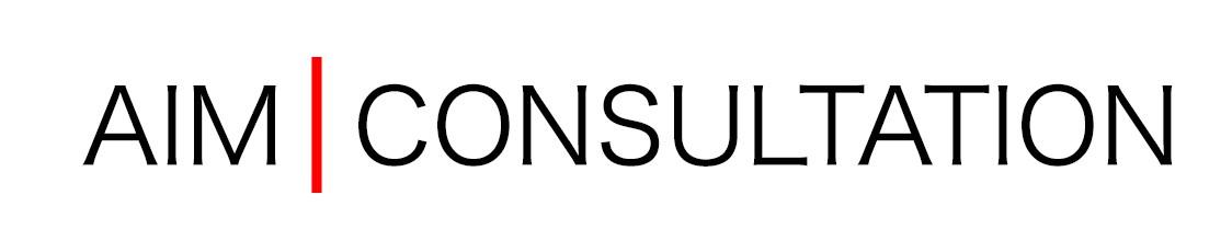 AIM Consultation