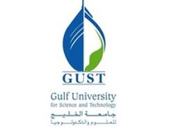 جامعة الخليج