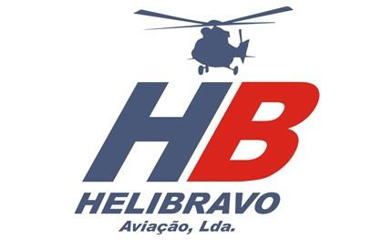 Helibravo