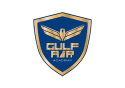 gulf air academy